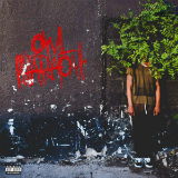 Owl Pharaoh (Mixtape) Lyrics Travi$ Scott