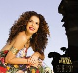 Miscellaneous Lyrics Vanessa Da Mata
