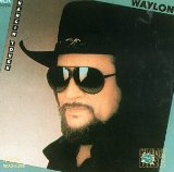 Hangin' Tough Lyrics Waylon Jennings