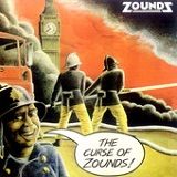 The Curse of Zounds Lyrics Zounds