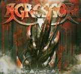 Miscellaneous Lyrics Agressor