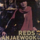 Red in Ahn Jae-wook Lyrics Ahn Jae-wook