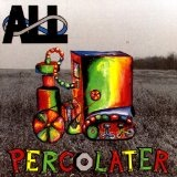 Percolator Lyrics All