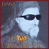 The Rap Canterbury Tales Lyrics Baba Brinkman