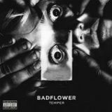 Temper (EP) Lyrics Badflower