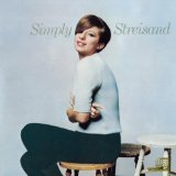 Simply Streisand Lyrics Barbra Streisand