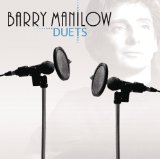 Miscellaneous Lyrics Barry Manilow