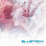 The Divine Invasion Lyrics Bluetech