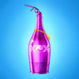 After the Afterparty (Single) Lyrics Charli XCX