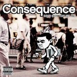 Miscellaneous Lyrics Consequence Feat. Kanye West