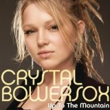 Up To The Mountain (Single) Lyrics Crystal Bowersox