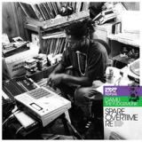 Spare Overtime Re-Inspired Lyrics Damu The Fudgemunk