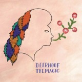 The Magic Lyrics Deerhoof