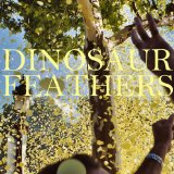 Whistle Tips Lyrics Dinosaur Feathers