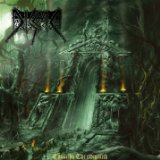 Towards The Megalith Lyrics Disma