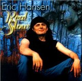 Real Slow Lyrics Eric Hansen