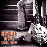 Sticks And Stones Lyrics Eric Sardinas And Big Motor
