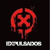 Expulsados Lyrics Expulsados