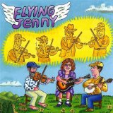 Flying Jenny Lyrics Flying Jenny
