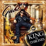 King Of Thrones Lyrics GABE