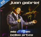 Miscellaneous Lyrics Gabriel Juan