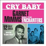 Miscellaneous Lyrics Garnet Mimms & The Enchanters