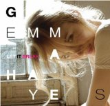 Let It Break Lyrics Gemma Hayes