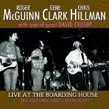 Live At the Boarding House Lyrics Gene Clark