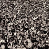 Listen Without Prejudice, Vol. 1 Lyrics George Michael