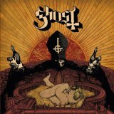 Infestissumam Redux Lyrics Ghost