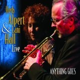 Anything Goes Lyrics Herb Alpert