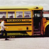 Tiger School Lyrics Ian Reid