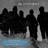 Miscellaneous Lyrics Jayhawks