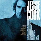 The Blue Guitar Sessions Lyrics Jesse Cook