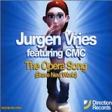 Miscellaneous Lyrics Jurgen Vries Featuring Andrea Britton
