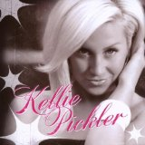 Miscellaneous Lyrics Kellie Pickler