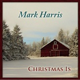 Christmas Is Lyrics Mark Masri