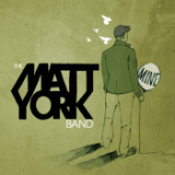 Mine Lyrics Matt York