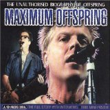 Miscellaneous Lyrics Maximum Offspring