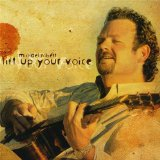 Lift Up Your Voice Lyrics Michael Robert