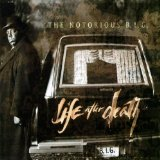 Miscellaneous Lyrics Notorious B.I.G. F/ Mase, Puff Daddy
