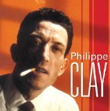Miscellaneous Lyrics Philippe Clay