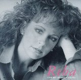 Heart To Heart Lyrics Reba McEntire