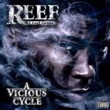 A Vicious Cycle Lyrics Reef The Lost Cauze
