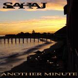 Another Minute Lyrics Sahaj