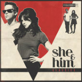 Classics Lyrics She & Him