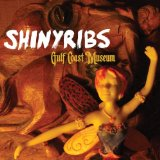 Gulf Coast Museum Lyrics Shinyribs