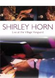 Miscellaneous Lyrics Shirley Horn