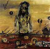 Christ Illusion Lyrics Slayer