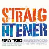 EARLY YEARS Lyrics Straightener